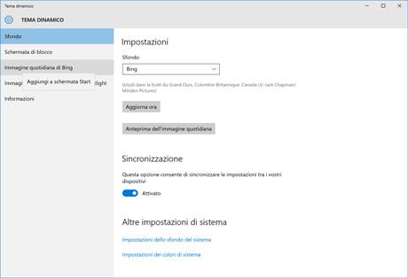 Applicazione di acquisizione Desktop n 1
