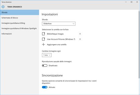 Applicazione di acquisizione Desktop n 2