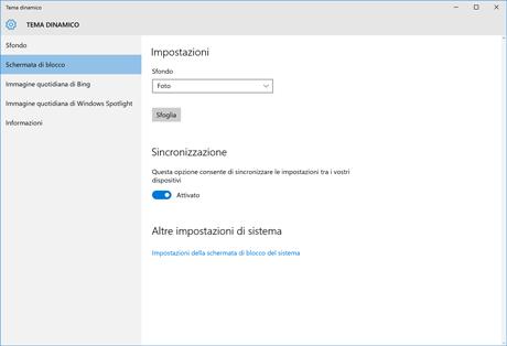 Applicazione di acquisizione Desktop n 4