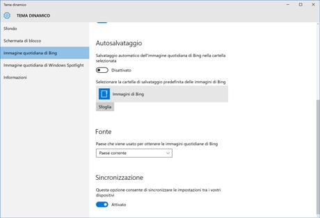 Applicazione di acquisizione Desktop n 6