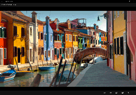 Desktop-Capture-OS 9