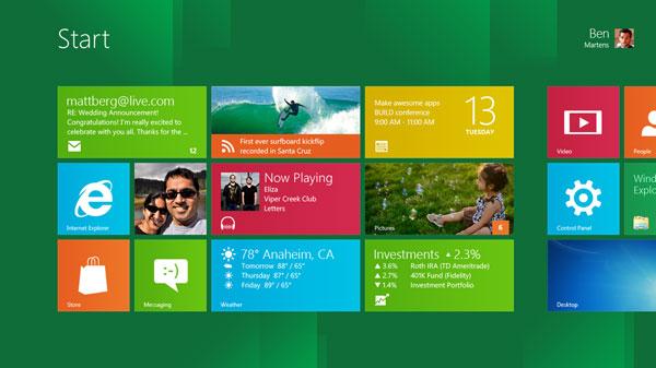 windows-8-wdp-startscreen