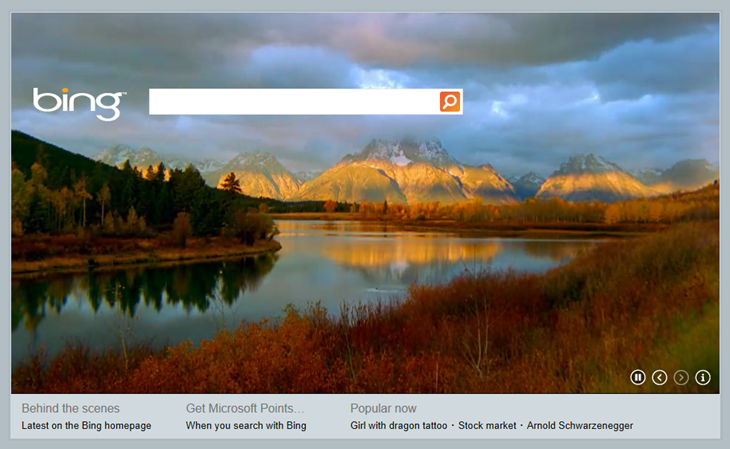 bing-html5-home-page-video-animation