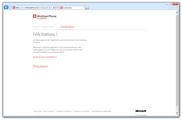 windows-phone-7.5-mango-web-marketplace-install-app-success