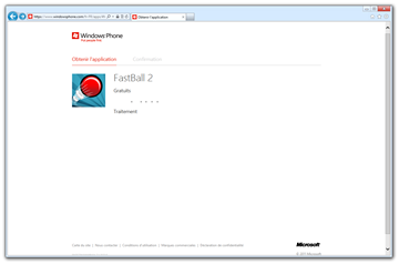 windows-phone-7.5-mango-web-marketplace-install-app-validation