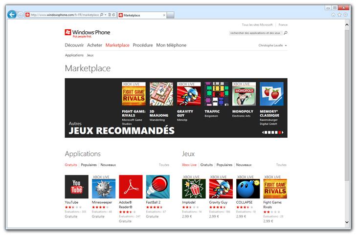 windows-phone-7.5-mango-web-marketplace