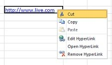 office-web-apps-excel-right-click-menus
