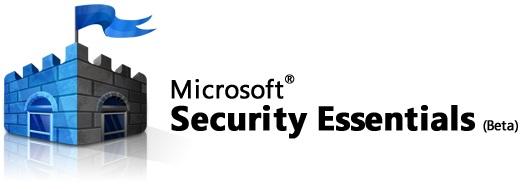mse-microsoft-security-essentials-4-beta