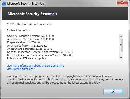 mse-microsoft-security-essentials-beta-about-box-4.0.1111.0
