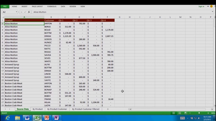 office-15-technical-preview-excel-woa