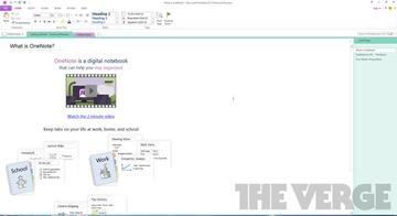office-15-technical-preview-onenote-app