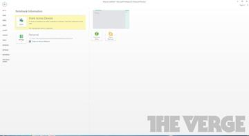 office-15-technical-preview-onenote-menu
