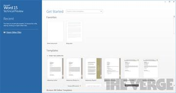 office-15-technical-preview-word-app-menu