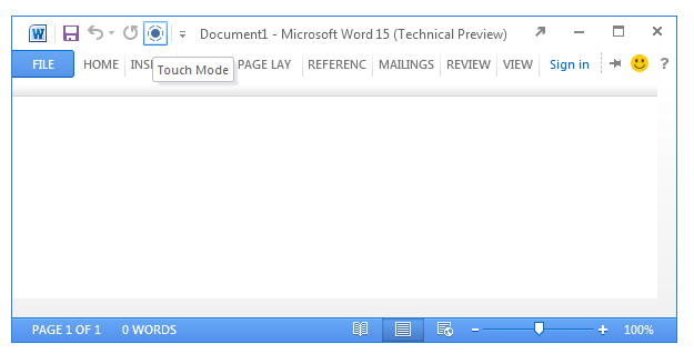 office-15-technical-preview-word-touch-mode