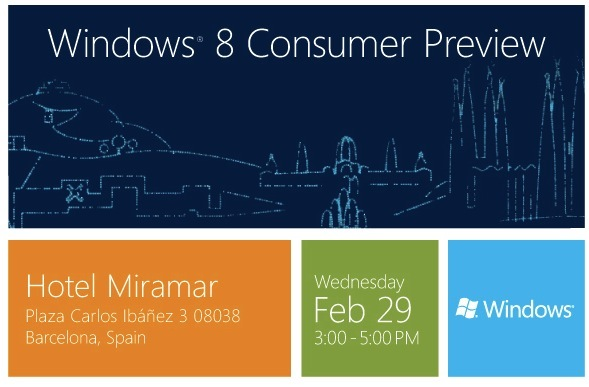 win8-windows-8-consumer-preview-launch-29-feb-2012