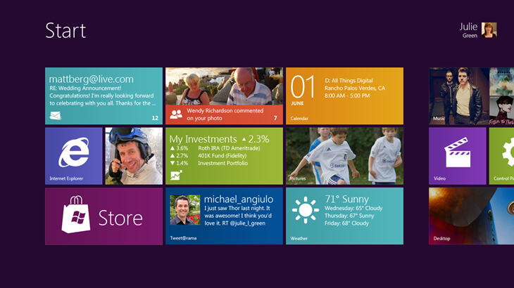 win8-windows-8-start-menu-consumer-preview
