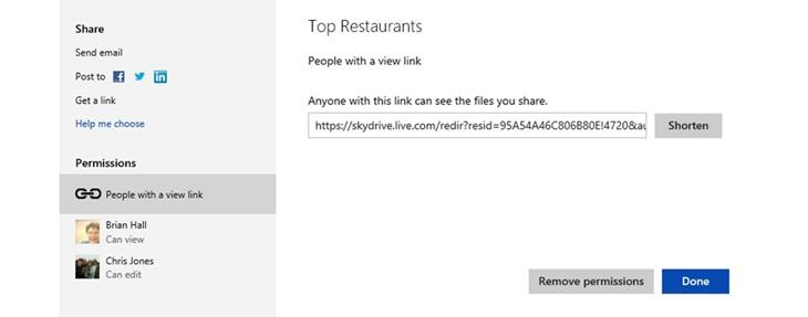 skydrive-unified-sharing-view