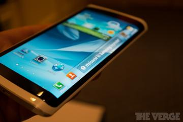 theverge-super-wide-samsung-flexible-screen-android-1