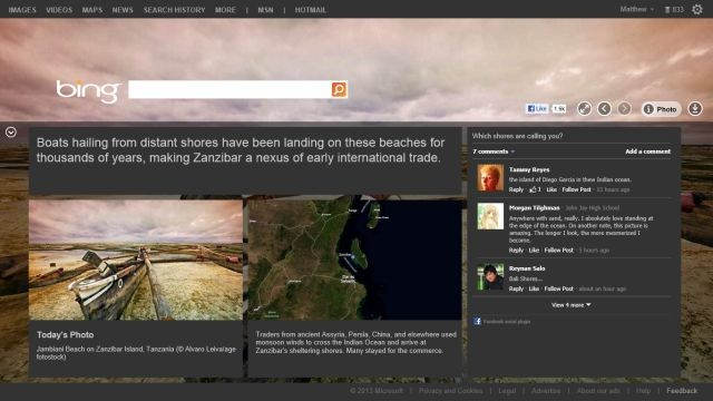 bing-homepage-new-button-i-photo