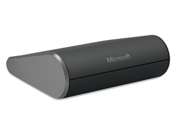 microsoft-hardware-wedge-mouse-surface