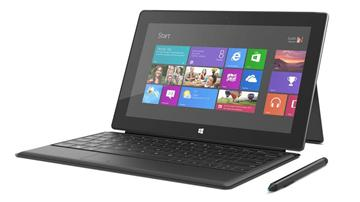 surface-pro-black-keyboard