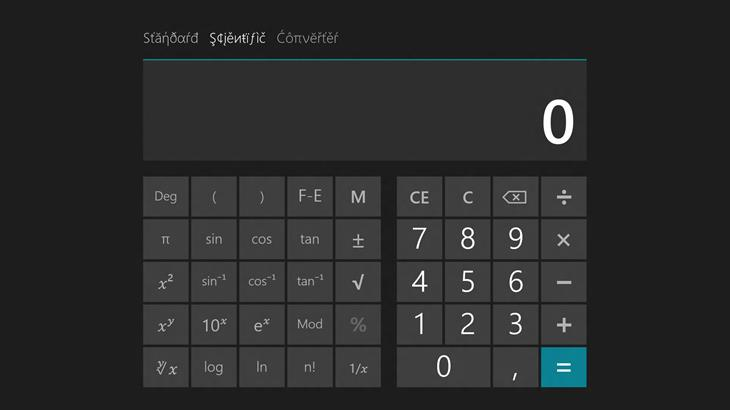 winblue-9364-modern-ui-apps-calculatrice