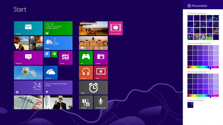 winblue-9364-start-screen-personalize
