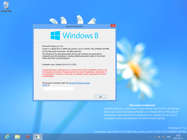 windows-blue-windows-8.1-build-9375