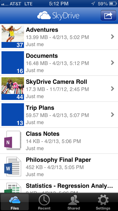 skydrive-for-ios-version-3.0