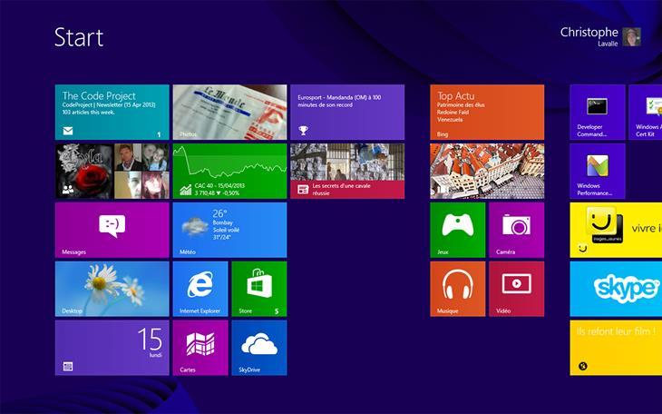 windows-8-start-screen-ecran-accueil