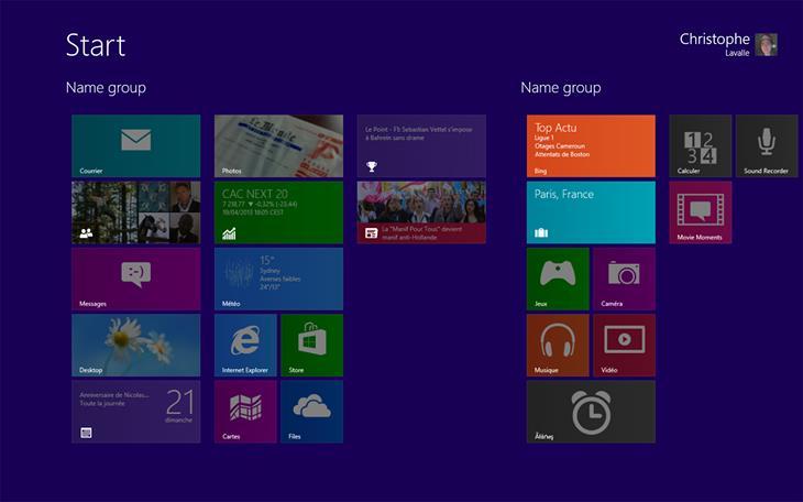 winblue-windows-blue-8.1-9374-modern-ui-customize