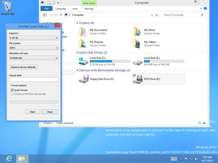 windows-blue-8.1-9369-files-system-refs