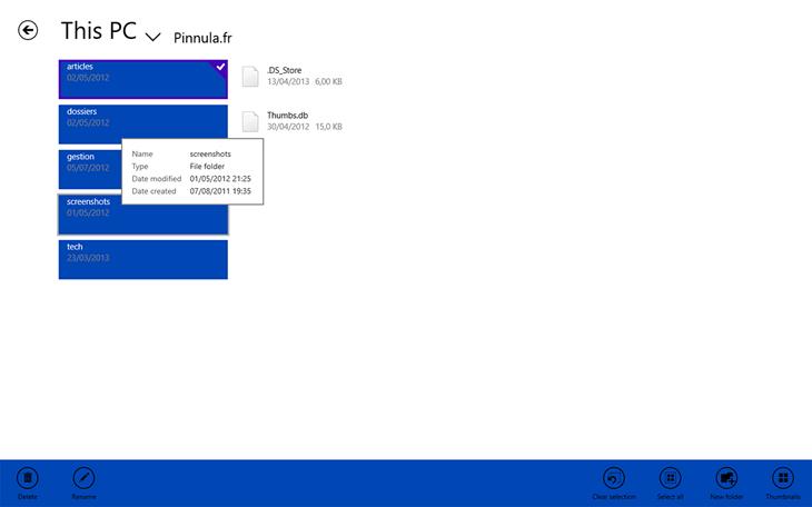 windows-blue-8.1-9369-modern-ui-files-app