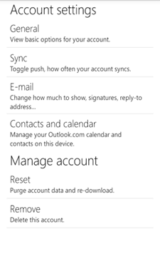 outlook.com-app-android-maj-avril-2013-5