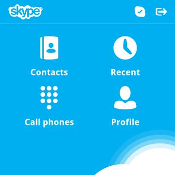skype-blackberry-10.1-q10-accueil