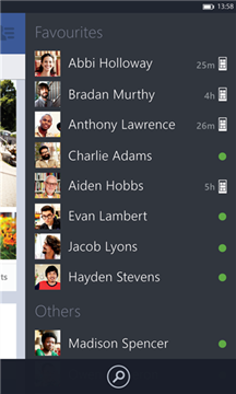 windows-phone-8-wp8-facebook-beta-contacts