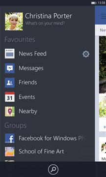 windows-phone-8-wp8-facebook-beta-menu