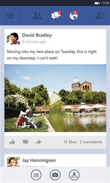 windows-phone-8-wp8-facebook-beta-message-2