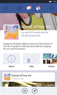 windows-phone-8-wp8-facebook-beta-page