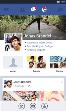 windows-phone-8-wp8-facebook-beta-profile