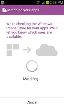 android-switch-to-windows-phone-app-matching