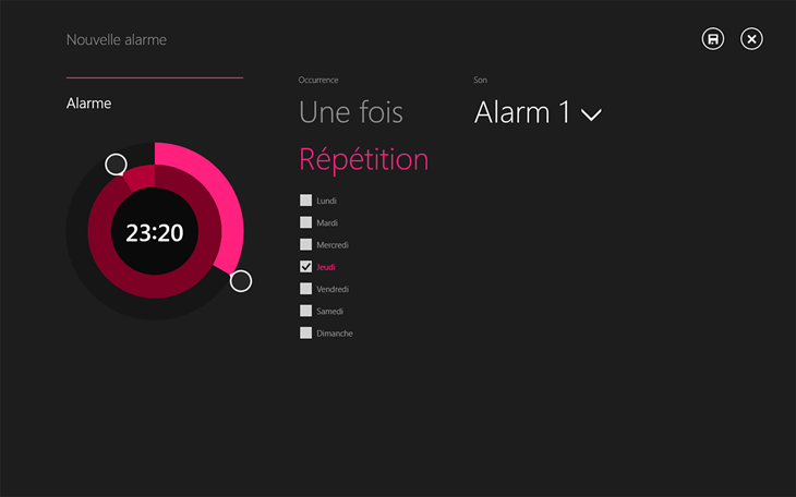 windows-8.1-blue-9385-alarms-app-configure-alarm