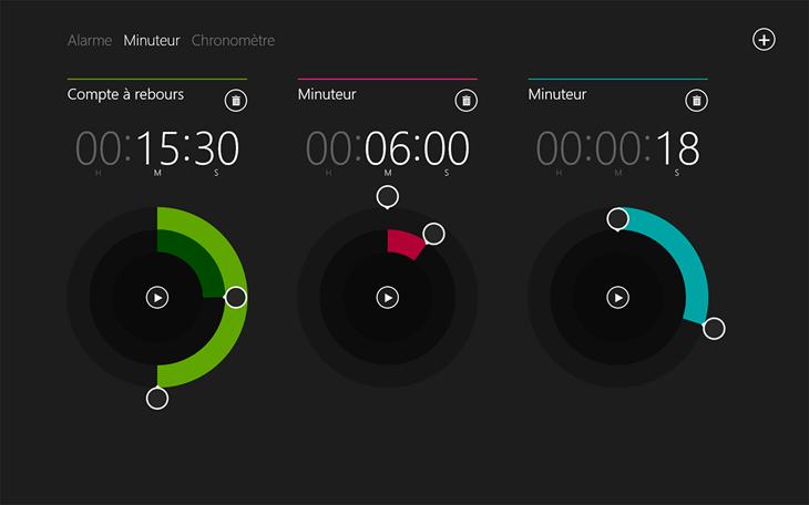 windows-8.1-blue-9385-alarms-app-multilple-minuteur