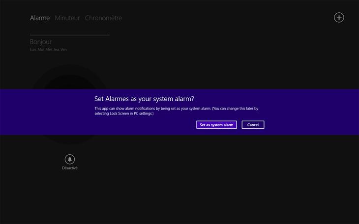 windows-8.1-blue-9385-alarms-app-set-default-system-alarm