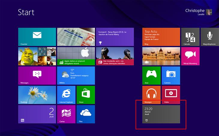 windows-8.1-blue-9385-alarms-app-tile