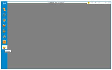 windows-8.1-blue-9385-ie11-f12-developer-tools-compat