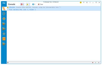 windows-8.1-blue-9385-ie11-f12-developer-tools-console