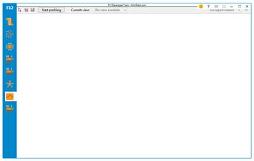 windows-8.1-blue-9385-ie11-f12-developer-tools-profiling