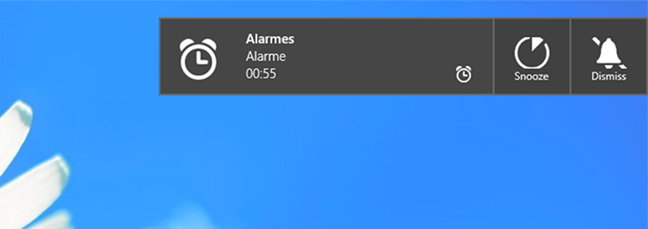 windows-8.1-blue-9385-new-notifications-with-actions