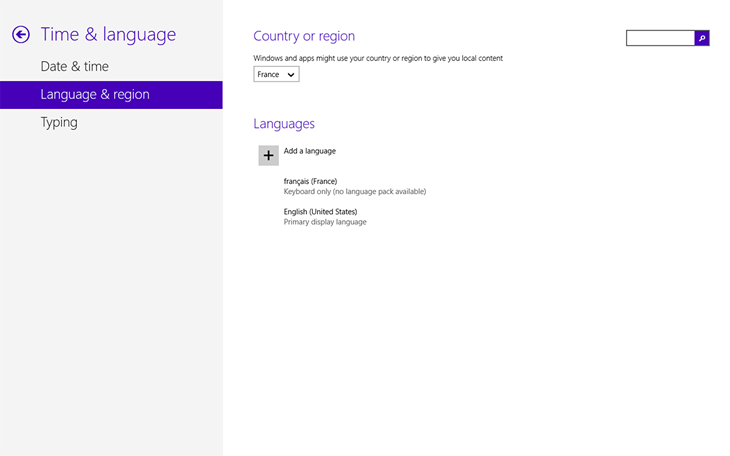 windows-8.1-blue-9385-settings-modern-ui-region-language